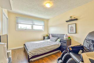 Photo 11: 11440 MALMO Road in Edmonton: Zone 15 House for sale : MLS®# E4169925
