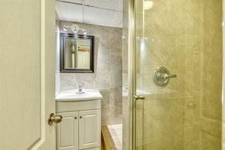 Photo 21: 11440 MALMO Road in Edmonton: Zone 15 House for sale : MLS®# E4169925