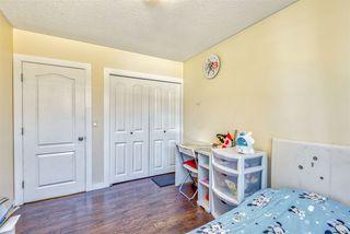 Photo 15: 11440 MALMO Road in Edmonton: Zone 15 House for sale : MLS®# E4169925