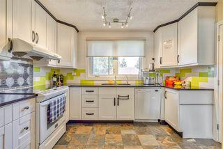 Photo 8: 11440 MALMO Road in Edmonton: Zone 15 House for sale : MLS®# E4169925