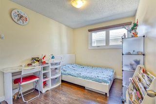Photo 14: 11440 MALMO Road in Edmonton: Zone 15 House for sale : MLS®# E4169925