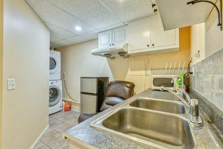 Photo 22: 11440 MALMO Road in Edmonton: Zone 15 House for sale : MLS®# E4169925