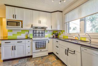 Photo 9: 11440 MALMO Road in Edmonton: Zone 15 House for sale : MLS®# E4169925