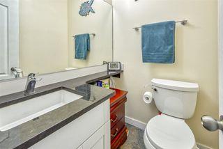 Photo 13: 11440 MALMO Road in Edmonton: Zone 15 House for sale : MLS®# E4169925