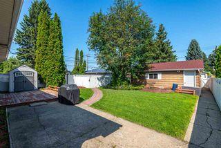 Photo 23: 11440 MALMO Road in Edmonton: Zone 15 House for sale : MLS®# E4169925