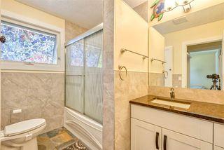 Photo 18: 11440 MALMO Road in Edmonton: Zone 15 House for sale : MLS®# E4169925