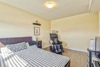 Photo 12: 11440 MALMO Road in Edmonton: Zone 15 House for sale : MLS®# E4169925