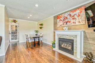 Photo 5: 11440 MALMO Road in Edmonton: Zone 15 House for sale : MLS®# E4169925