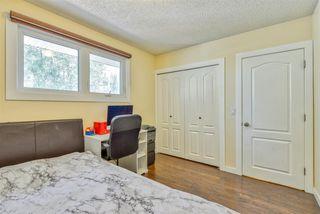 Photo 17: 11440 MALMO Road in Edmonton: Zone 15 House for sale : MLS®# E4169925