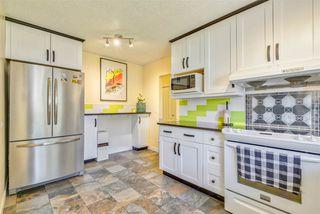 Photo 10: 11440 MALMO Road in Edmonton: Zone 15 House for sale : MLS®# E4169925