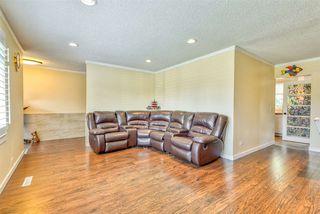 Photo 4: 11440 MALMO Road in Edmonton: Zone 15 House for sale : MLS®# E4169925