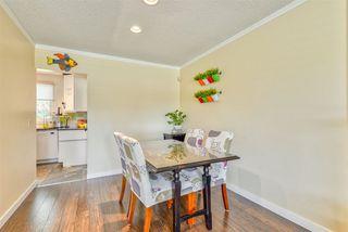 Photo 6: 11440 MALMO Road in Edmonton: Zone 15 House for sale : MLS®# E4169925