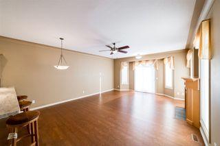 Photo 14: 103 WESTERRA Terrace: Stony Plain House Half Duplex for sale : MLS®# E4172130