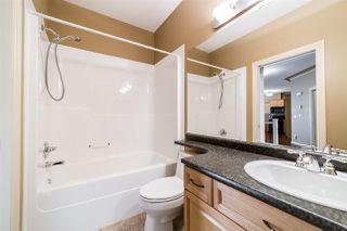 Photo 20: 103 WESTERRA Terrace: Stony Plain House Half Duplex for sale : MLS®# E4172130
