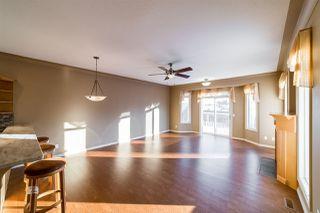 Photo 42: 103 WESTERRA Terrace: Stony Plain House Half Duplex for sale : MLS®# E4172130