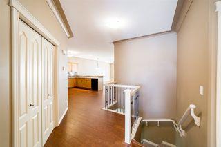 Photo 3: 103 WESTERRA Terrace: Stony Plain House Half Duplex for sale : MLS®# E4172130