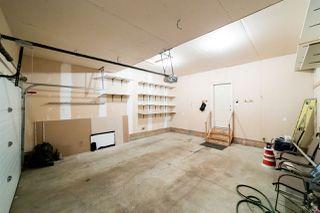 Photo 46: 103 WESTERRA Terrace: Stony Plain House Half Duplex for sale : MLS®# E4172130