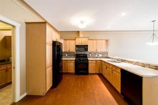 Photo 34: 103 WESTERRA Terrace: Stony Plain House Half Duplex for sale : MLS®# E4172130