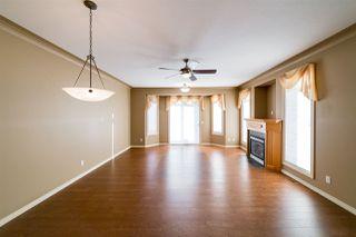 Photo 36: 103 WESTERRA Terrace: Stony Plain House Half Duplex for sale : MLS®# E4172130