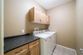 Photo 21: 103 WESTERRA Terrace: Stony Plain House Half Duplex for sale : MLS®# E4172130