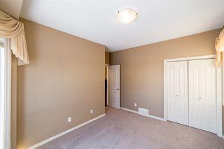 Photo 40: 103 WESTERRA Terrace: Stony Plain House Half Duplex for sale : MLS®# E4172130