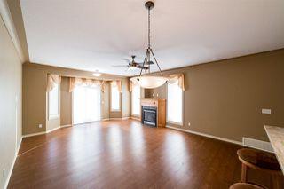 Photo 11: 103 WESTERRA Terrace: Stony Plain House Half Duplex for sale : MLS®# E4172130