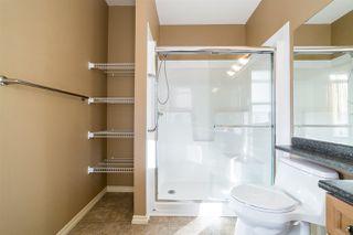 Photo 41: 103 WESTERRA Terrace: Stony Plain House Half Duplex for sale : MLS®# E4172130