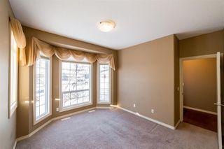 Photo 19: 103 WESTERRA Terrace: Stony Plain House Half Duplex for sale : MLS®# E4172130