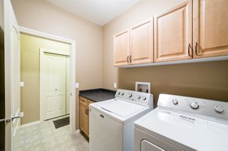 Photo 39: 103 WESTERRA Terrace: Stony Plain House Half Duplex for sale : MLS®# E4172130