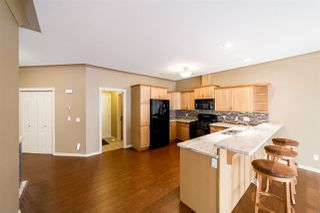 Photo 7: 103 WESTERRA Terrace: Stony Plain House Half Duplex for sale : MLS®# E4172130