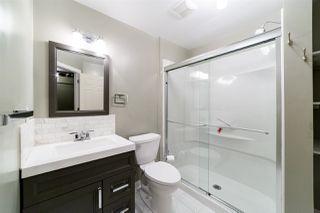 Photo 45: 103 WESTERRA Terrace: Stony Plain House Half Duplex for sale : MLS®# E4172130