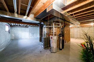 Photo 44: 103 WESTERRA Terrace: Stony Plain House Half Duplex for sale : MLS®# E4172130
