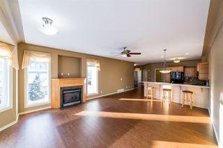 Photo 43: 103 WESTERRA Terrace: Stony Plain House Half Duplex for sale : MLS®# E4172130