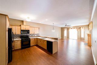 Photo 10: 103 WESTERRA Terrace: Stony Plain House Half Duplex for sale : MLS®# E4172130