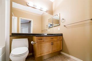 Photo 37: 103 WESTERRA Terrace: Stony Plain House Half Duplex for sale : MLS®# E4172130