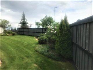 Photo 29: 103 WESTERRA Terrace: Stony Plain House Half Duplex for sale : MLS®# E4172130
