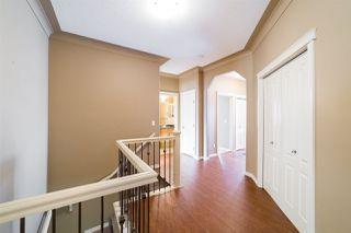 Photo 33: 103 WESTERRA Terrace: Stony Plain House Half Duplex for sale : MLS®# E4172130