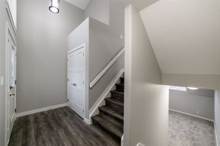 Photo 3: 10623 96 Street: Morinville House for sale : MLS®# E4172842