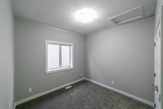 Photo 15: 10623 96 Street: Morinville House for sale : MLS®# E4172842