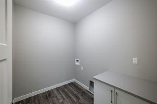 Photo 25: 10623 96 Street: Morinville House for sale : MLS®# E4172842