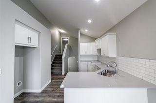 Photo 8: 10623 96 Street: Morinville House for sale : MLS®# E4172842