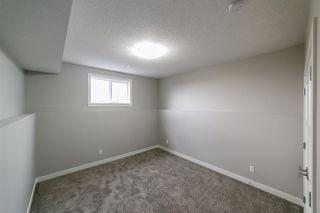 Photo 27: 10623 96 Street: Morinville House for sale : MLS®# E4172842