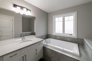 Photo 19: 10623 96 Street: Morinville House for sale : MLS®# E4172842