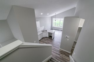 Photo 4: 10623 96 Street: Morinville House for sale : MLS®# E4172842