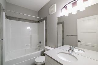 Photo 17: 10623 96 Street: Morinville House for sale : MLS®# E4172842