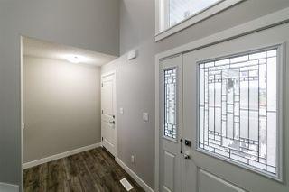 Photo 2: 10623 96 Street: Morinville House for sale : MLS®# E4172842