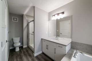 Photo 20: 10623 96 Street: Morinville House for sale : MLS®# E4172842