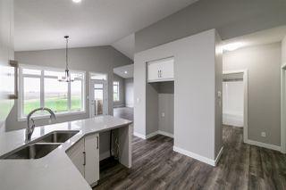 Photo 10: 10623 96 Street: Morinville House for sale : MLS®# E4172842