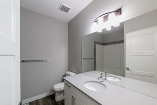 Photo 26: 10623 96 Street: Morinville House for sale : MLS®# E4172842