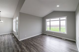 Photo 14: 10623 96 Street: Morinville House for sale : MLS®# E4172842